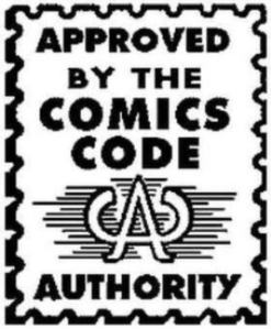http://www.thecomicarchive.com/archives/568
