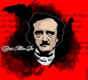 edgar_allan_poe_by_guiton85-d536kuc