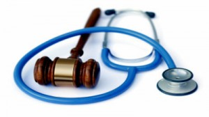 Medicine-and-Law-300x168